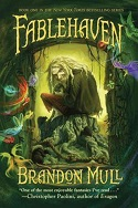 2016 fablehaven 125x188