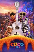 movieds coco 118x180