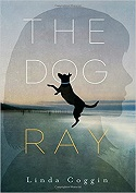 bookclub dog ray 125x177