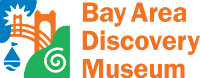 bay area disc 200x78px