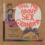 tell me about sex grandma 150x150