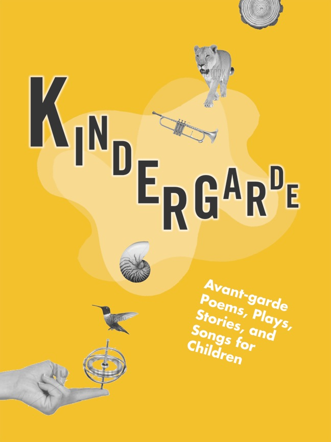 kindergarde cover final